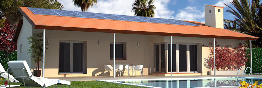 passive house builder uk spain and germany green evolucion